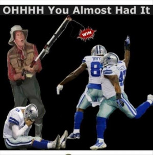 the dallas cowboys funny pictures