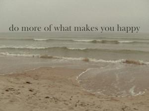 Cute Daydream Ocean Quote Text Image Favim
