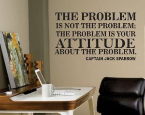 the problem Inspirational Quotes For The Workplace