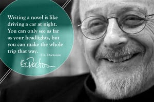 Famous Writers Give Essential Writing Tips (26 pics) - Picture #5