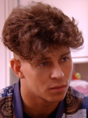 Top stupid Joey Essex quotes: TOWIE and I'm A Celebrity star's ...