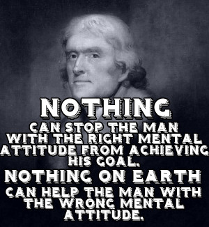 thomas-jefferson-quote.jpg