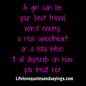 Really Cute Quotes For Your Best Friend Cute Quotes For Your Best