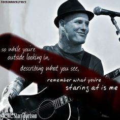 Corey Taylor Best Quotes. QuotesGram