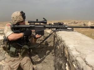 marine sniper Image