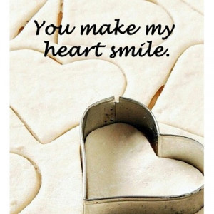 funny-romantic-quotes-for-her-from-him