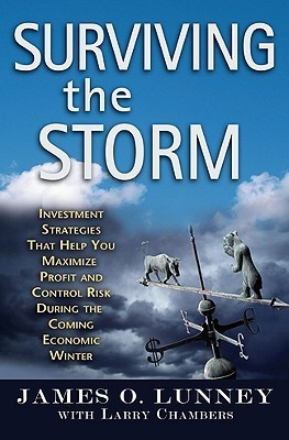 Surviving the Storm: Investment Strategies That Help You Maximize ...