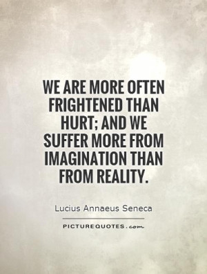 reality quotes reality quotes awesome best sayings fear reality quotes
