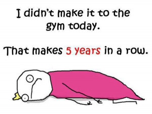 cute funny drawings and animations tags didn t make funny gym humor ...