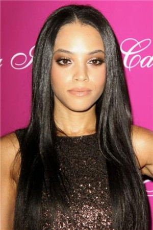october 2010 photo by tony dimaio names bianca lawson bianca lawson