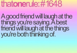 Lexie_Marie Best Friend quotes