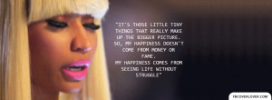 nicki-minaj-quotes-4-fb-Facebook-Profile-Timeline-Cover.jpg?i