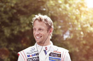 Jenson Button Quotes: All the F1 race quotes from the start of the ...