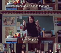 jack-black-led-zeppelin-movie-quote-robert-plant-rock-n-roll-school-of ...
