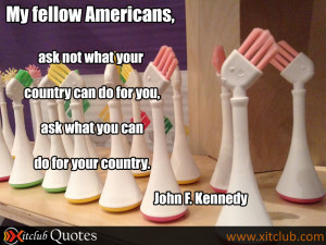 ... -most-famous-quotes-john-f-kennedy-popular-quote-john-f.kennedy-3.jpg