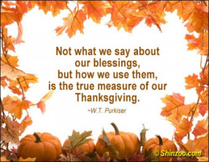 ... thanksgiving quotes 25 e1353486950634 happy thanksgiving quotes 2013