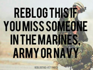 Miss My Soldier Quotes I miss my soldier!