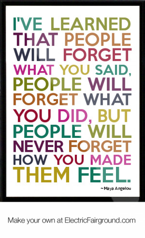 ... you-said-people-will-forget-what-you-did-but-people-will-never-forget