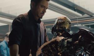 avengers-age-of-ultron-tony-stark.jpg