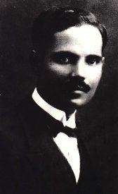 Don Pedro Albizu Campos (September 12, 1891[5] – April 21, 1965) was ...