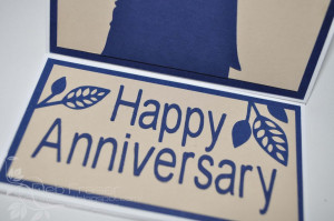 Funny Work Anniversary Quotes Work anniversary quotes hd