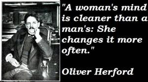 Octavio paz famous quotes 1