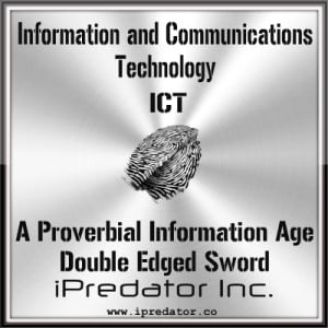 ... Internet Safety Tips | 100 Cyber Attack Prevention Quotes | iPredator
