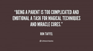 quote-Ron-Taffel-being-a-parent-is-too-complicated-and-32519.png