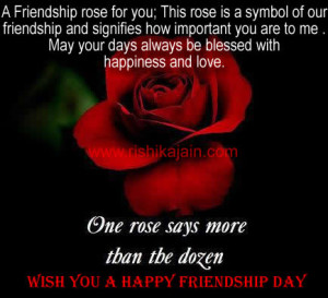 Wish You a Good Day Quotes