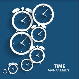 time management quotes and sayings time management quotes and sayings ...