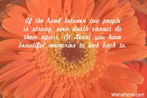 ... Quotes For Loss Of Husband ~ Sympathy Messages For Loss Of Husband