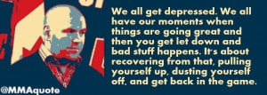 injury overcome adversity and failure quotes by quotes quotes athletes