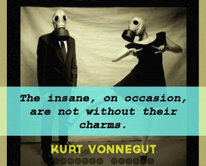 The 36 Best Kurt Vonnegut Quotes