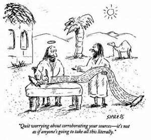 Bible-cartoon-for-blog.jpg#bible%20%20writing%20cartoons