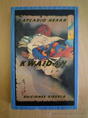 Lafcadio Hearn Pictures