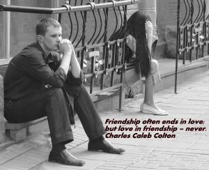 ... sad quotes | lovely sad quotes | nice sad quotes | beautiful sad