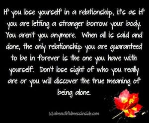 Quotes About Betrayal In Relationships