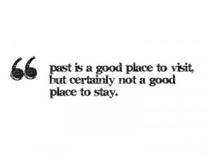 Past Quotes 29
