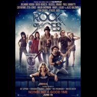 home film films tags film films quotations musicals plays rock of ages ...