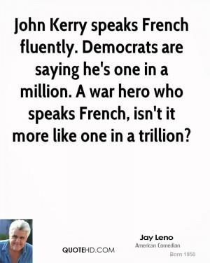 war hero quote 2