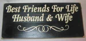 Wedding anniversary quotes, best, sayings, best friends