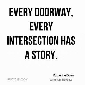 Doorway Quotes