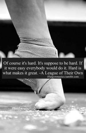 gymnastics quotes tumblr