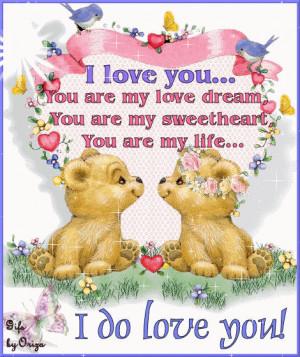 Funny Romantic Love Quotes