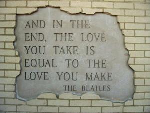 love,quote,music,quotes,beatles,words-8bdafe6d1cc4e8b3aca1e302b0344fdd ...