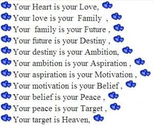 Destiny Love Quotes Httpwwwohiokcomimgbabyj3nbgetmyspacequotes