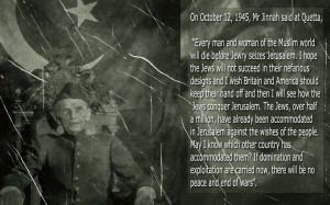 Muhammad Ali Jinnah. Quotes About Patriotism By Founding Fathers. View ...
