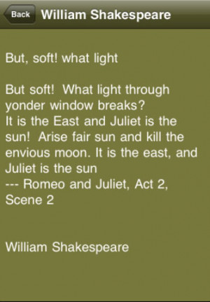 quotes about reading shakespeare quotesgram