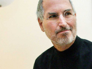 Steve Jobs would have turned 60 today. Here are 15 of his most ...