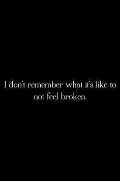 feeling alone sayings | Its how I feel I feel like I'm alone in the ...